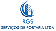 Imagem RGS Serviços de Portaria